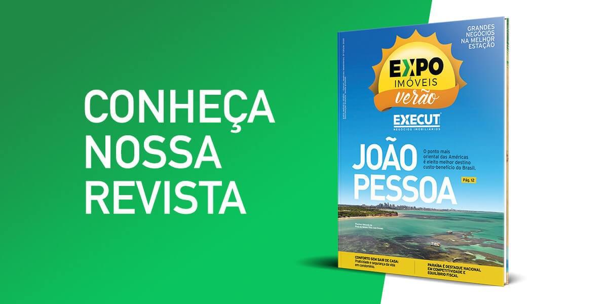 Expo Imóveis Verão